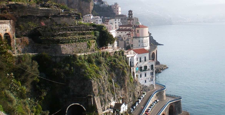 Engelsktalende datingsider i Italia